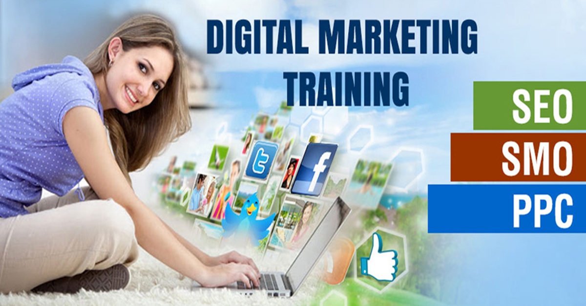 Why Digital Marketing is considered to be the boon?
