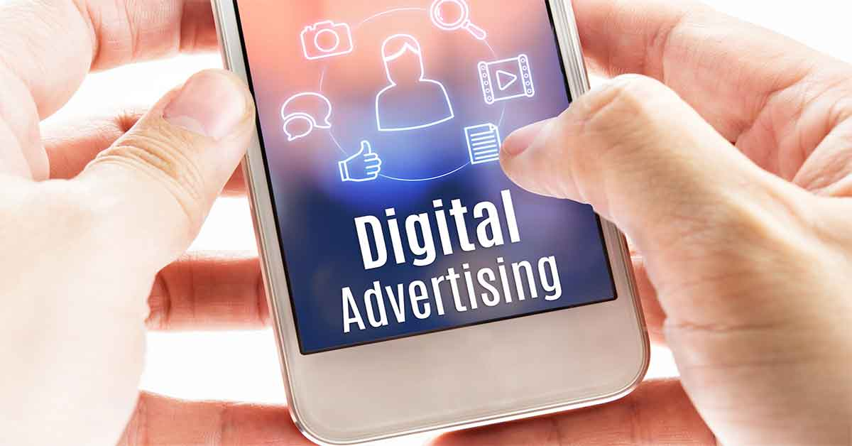 Top Reasons To Choose Digital Display Advertising