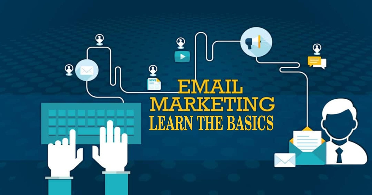 How To Do Email Marketing?  Learn The Basics