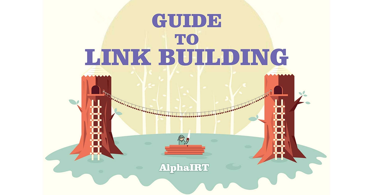Pros And Cons Of Link Building In 2019