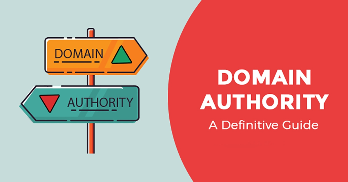 Steps To Improve Your Domain Authority