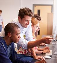 Digital Marketing Cretification Course