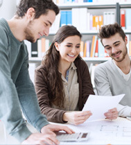 Advanced Digital Marketing Training In Indore