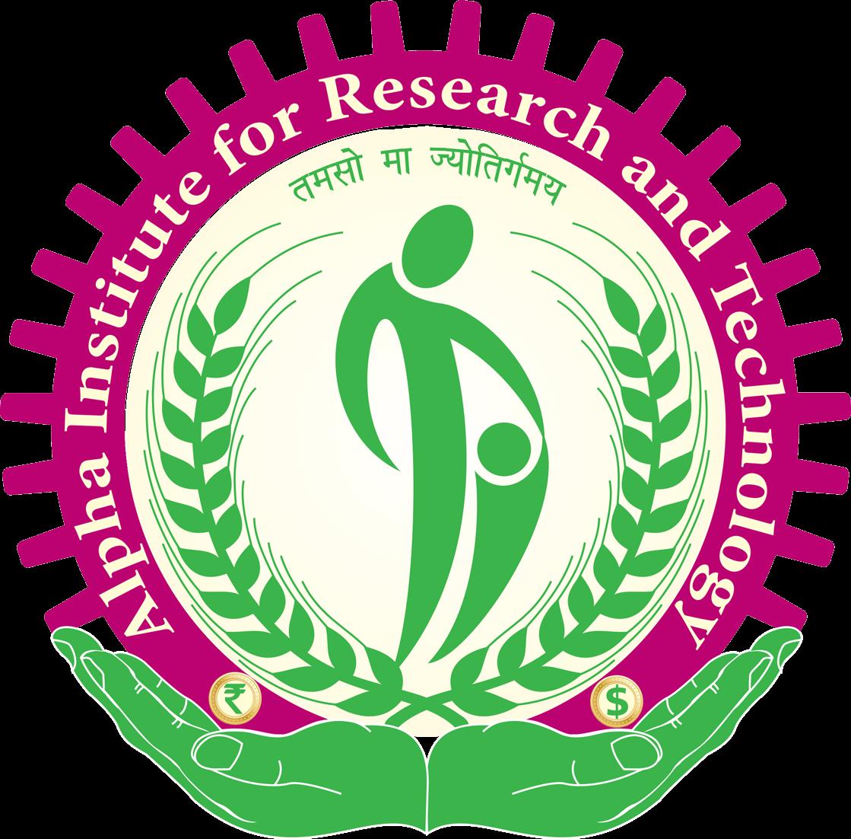 ALPHAIRT_logo